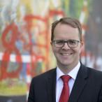 SPD optimistisch bei Verfassungsklage gegen Volksbefragungen